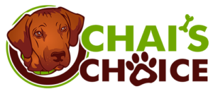Chai's Choice Pet Products