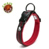 Chais Choice Collar Red