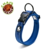 Chais Choice Collar Royal Blue