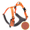 Chai's Choice Outdoor Adventure II Dog Harness